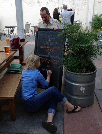 Beer-Science-Sign-Moon-River-Betsy-Cain