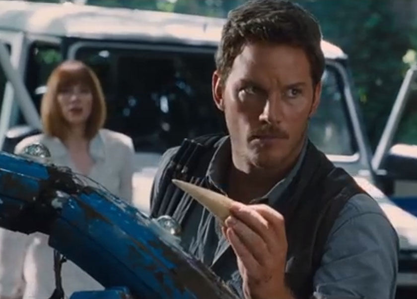 Jurassic-World-Tooth