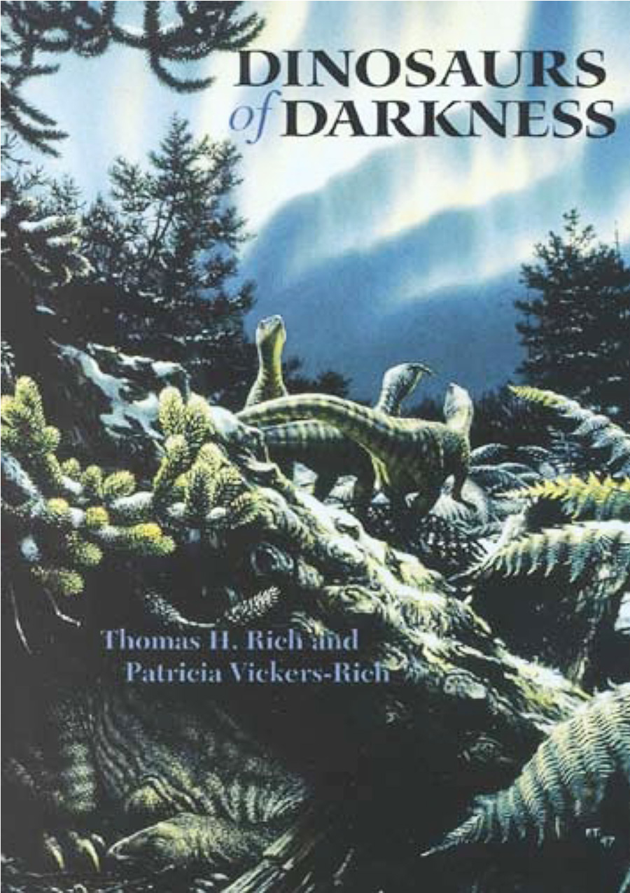 Dinosaurs-of-Darkness-Cover